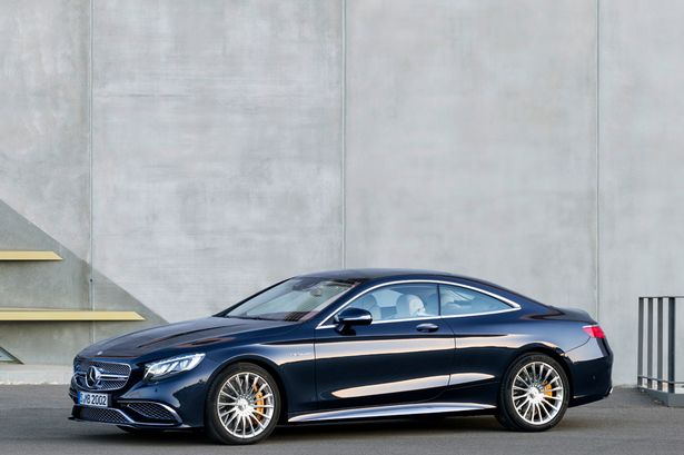 All-new-Mercedes-S63-AMG-Coupe