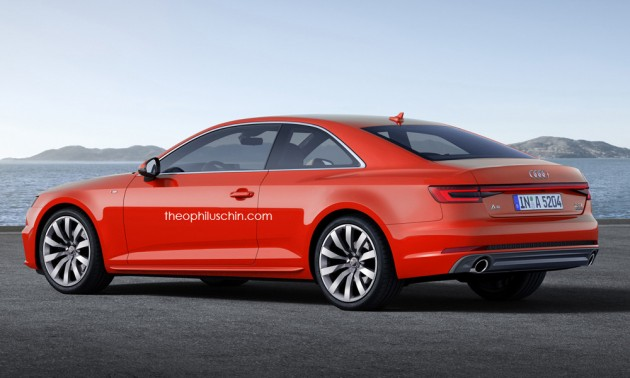 2017-Audi-A5-Theophilus-Chin-2-630x378