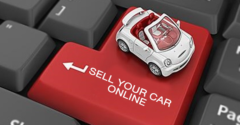 sell-car-online