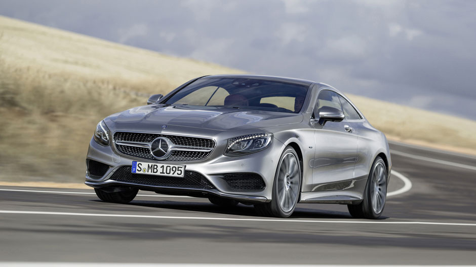 2015-s-class-coupe-101