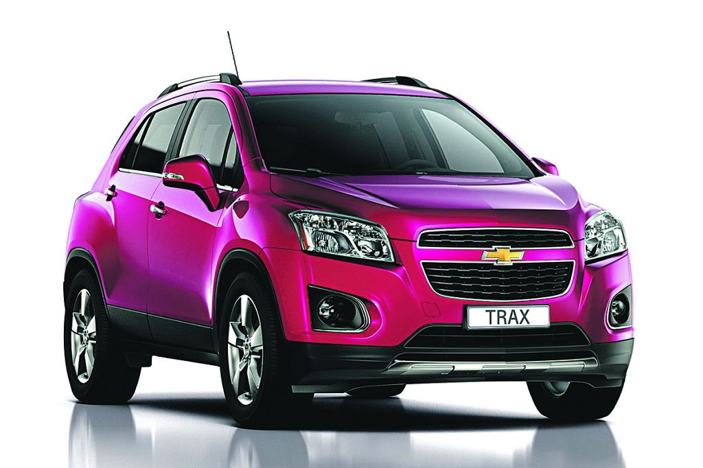 2015-chevrolet-trax-photos