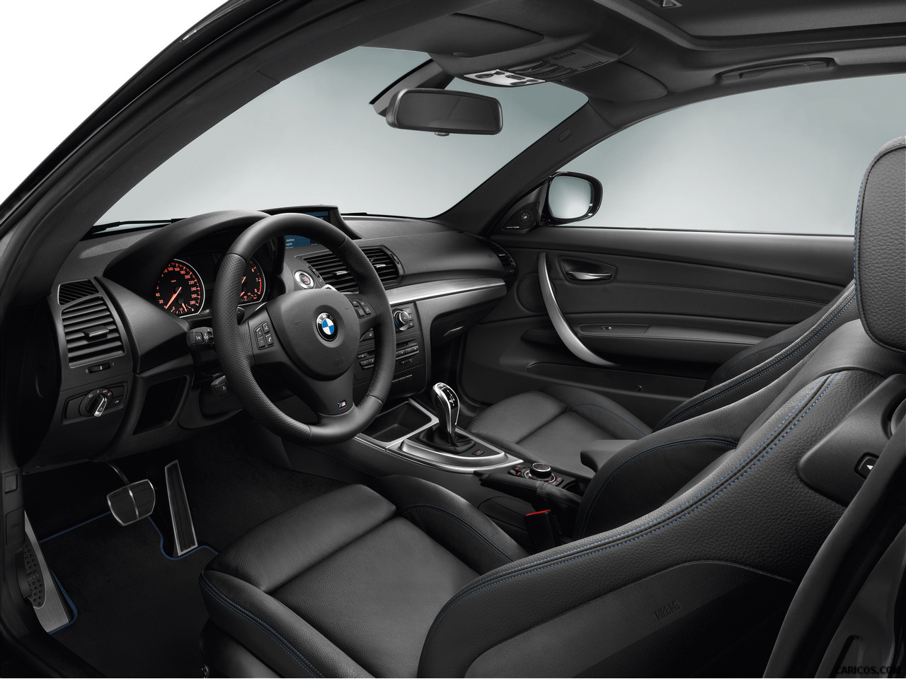 2012_bmw_1-series_special_editions_5_1280x960