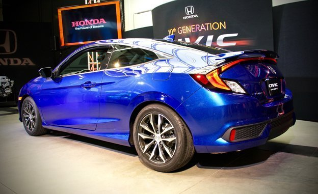honda civic 2016 coupe. 2016hondaciviccoupeinline1photo664028s honda civic 2016 coupe