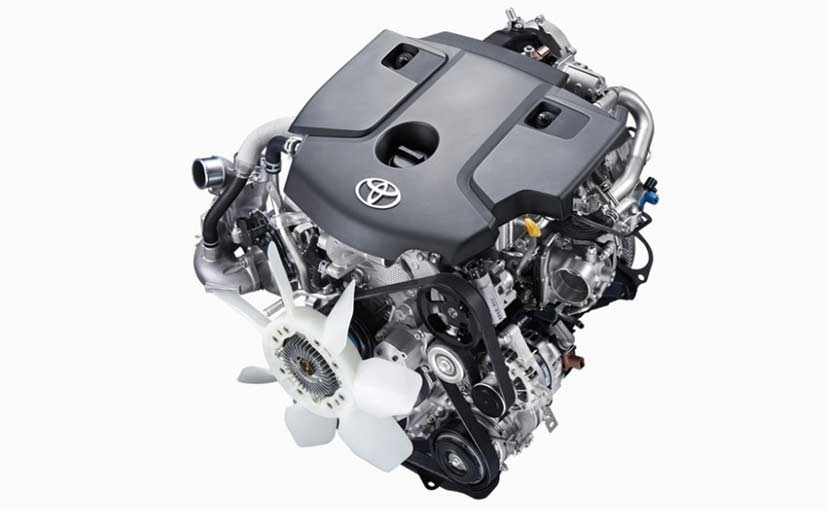 2016-toyota-innova-gd-engine-827_827x510_41447938890
