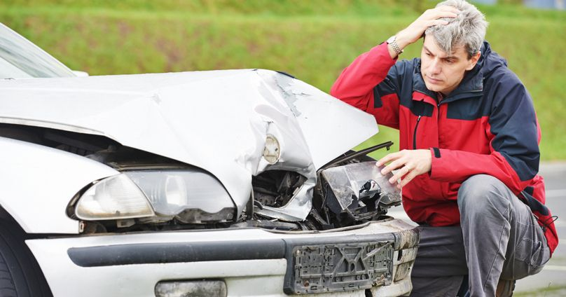 Auto insurance claim Tips on insurance claims process