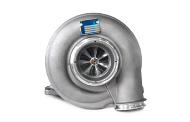 turbochargers internal combustion engine and turbocharger Turbochargers introduction a turbocharger is a turbine-driven forced induction device that increases an internal combustion engine's efficiency and power output by forcing extra air into the combustion chamber.