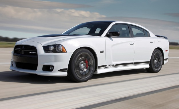 2013-Charger-SRT8-392