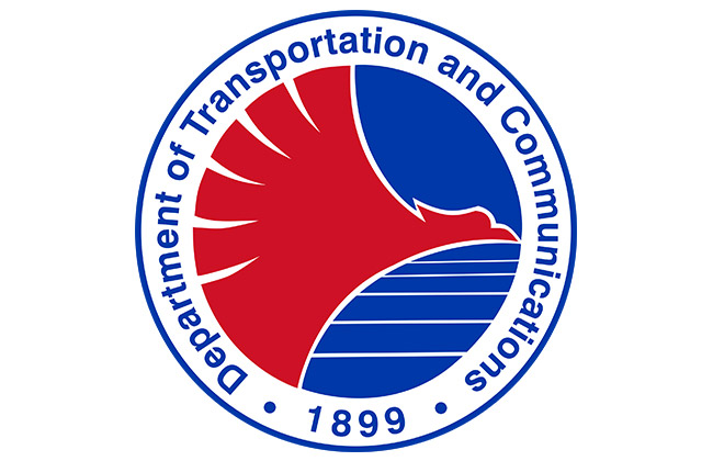 Department of Transportation and Communications