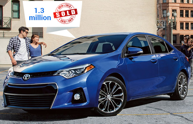 2015-Corolla-Blue-and-White
