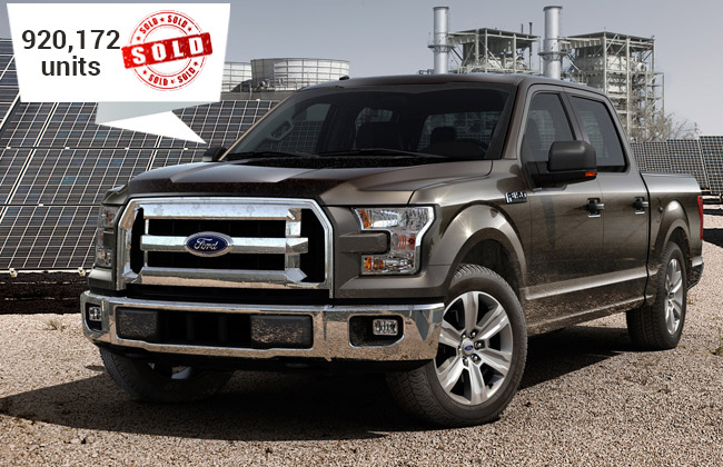 2015-F-150-front-view1 (1)