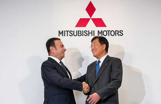 mitsubishi-nissan-alliance