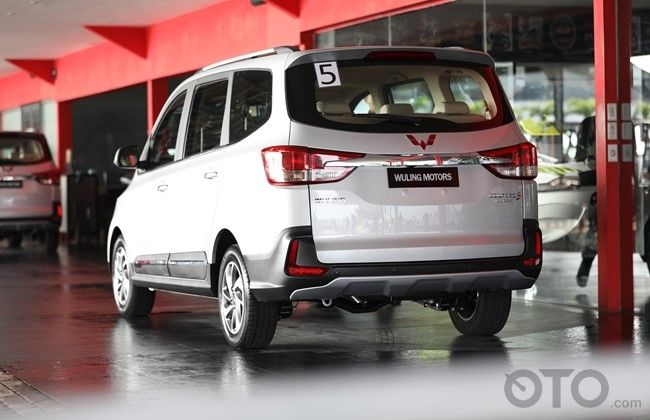 Road test Wuling Confero S (8)-008