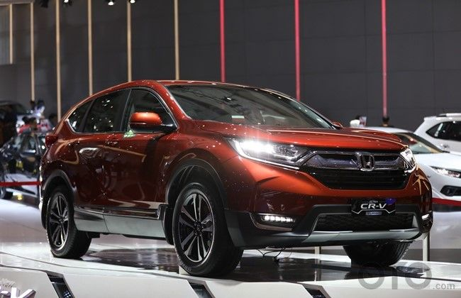 Honda CR-V Turbo-001