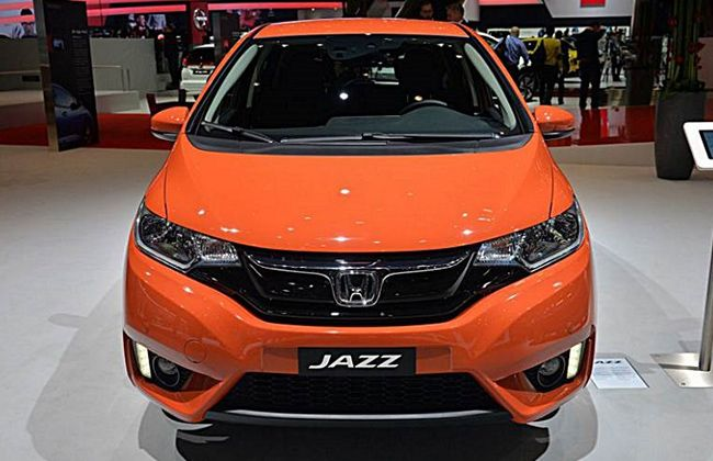 2018 honda jazz rs. exellent jazz inside 2018 honda jazz rs o