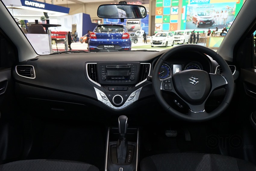 GIIAS-2017-2nd-suzuki-baleno-detail (2)-036