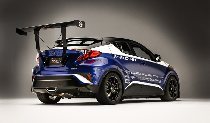 Toyota-C-HR-R-Tuned-rear-three-quarter-02