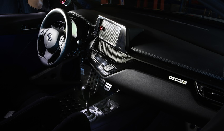 Toyota-C-HR-R-Tuned-interior-02