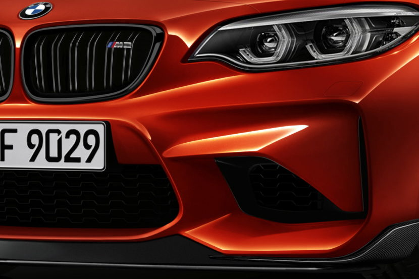 Renderings-BMW-M2-Competition-07-830x553
