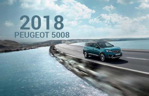Peugeot Malaysia - Cars Price list, Images, Specs, Reviews & 2018 ...